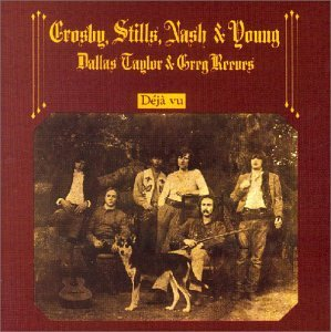 Crosby, Stills, Nash &Amp; Young - Best Of 1970 - Zortam Music