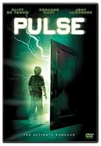 Pulse (Sous-titres français)