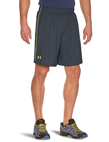 under-armour-mens-mirage-8-inch-sport-shorts-stealth-grey-medium