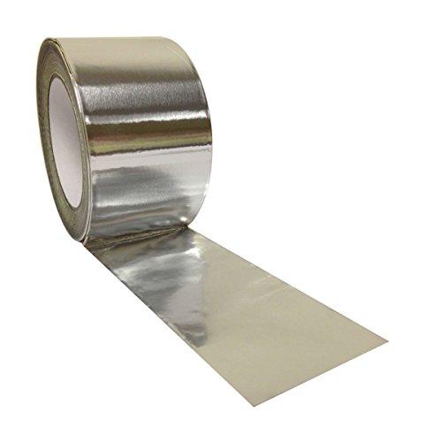 roll-0f-48mm-x-45m-aluminium-foil-insulation-bright-silver-tape-duct-1-pack
