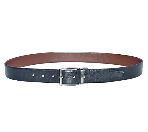 Hadwin Genuine Leather Fashionable Export Belt For Men(HDBLM063)_40