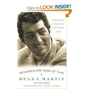 Deanna Martin Book