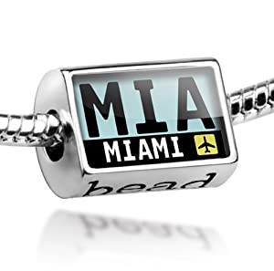 quot airport code quot miami quot country