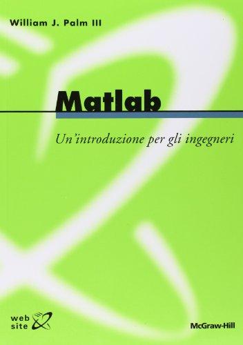 matlab-unintroduzione-per-gli-ingegneri