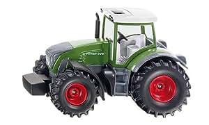 Alpha Toys Ltd 936