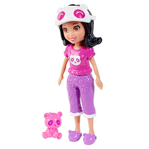 polly-pocket-95cm-doll-and-accessory-sleepover-crissy