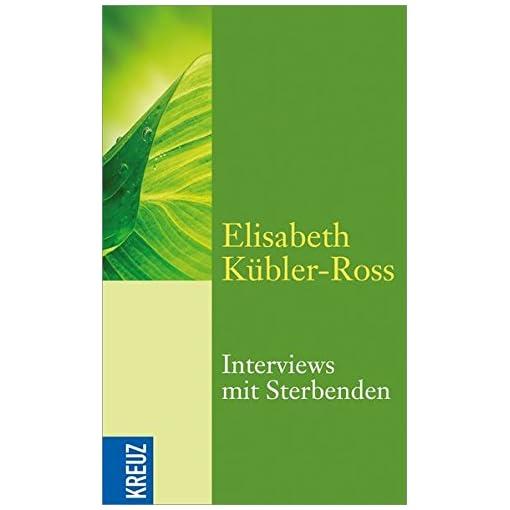 Interviews-mit-Sterbenden