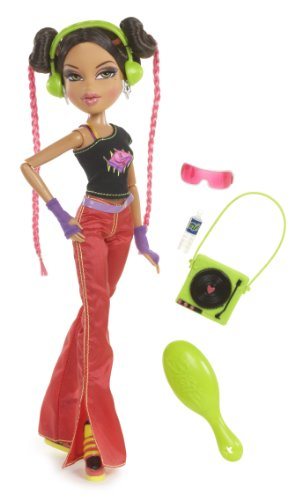 bratz-my-passion-doll-yasmin