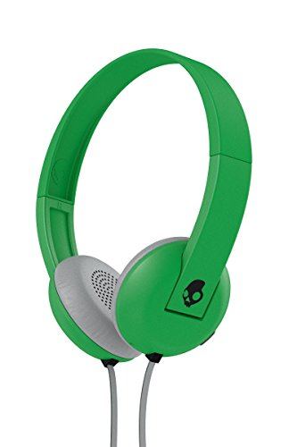 Skullcandy Uproar 2.0 On Ear Headphones