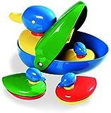 Ambi Toys  Family Duck
