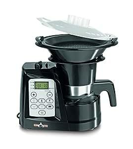 Tv unser original 06334 robot da cucina mix and more - Robot da cucina usati ...