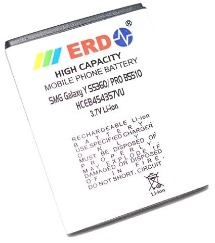 ERD-1170mAh-Battery-(For-Samsung-Galaxy-Y-S5360/-Galaxy-Pro-B5510/-Wave-Y-S5380)