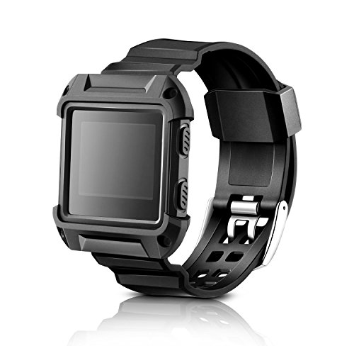 imtech-fitbit-blaze-smart-fitness-watch-sport-band-und-fall-robuste-schutzhulle-mit-gurt-bands-fur-f