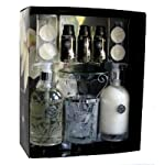 *#* Essenza Aroma Oil Burner Set Hand Soap Lotion Vanilla Collection cheap price 2013 !!!