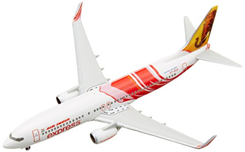 1-500-b737-800-air-india-express-vt-axa-8010-japan-import