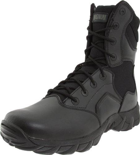 Magnum Men's Cobra 8.0 SZ 5376 Work Boot