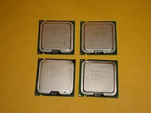 Intel Pentium 4 Processor 630 3Ghz/2M/800 LGA 775 CPU