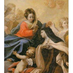 lart-du-xviie-siecle-dans-les-carmels-de-france-art-of-the-17th-century-in-the-carmelite-convents-of