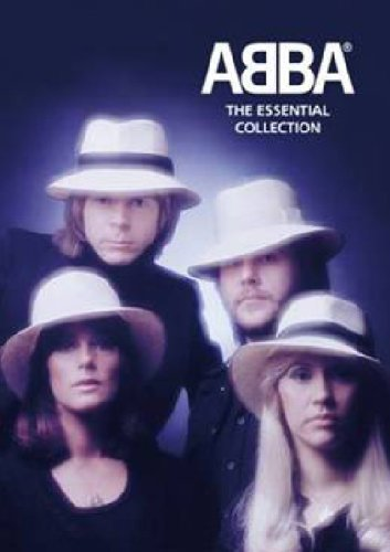 The Essential Collection [DVD]