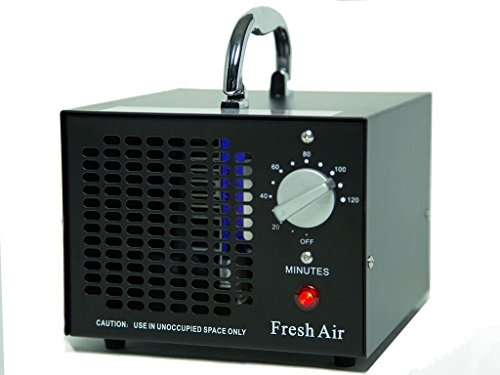 new-commercial-industrial-ozone-generator-pro-air-purifier-mold-mildew-odor-ion