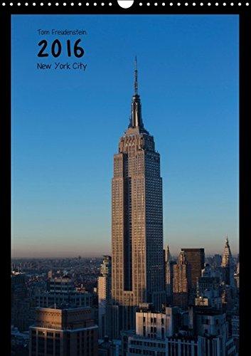 vertical-new-york-wandkalender-2016-din-a3-hoch-ansichten-new-yorker-wolkenkratzer-monatskalender-14