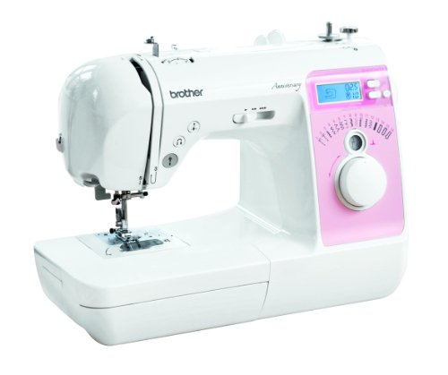 Brother Innov-is 10A Anniversary Sewing Machine