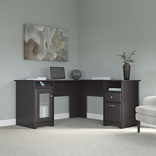 cabot-collection-60w-l-desk-in-espresso-oak