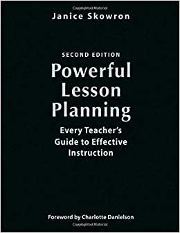 tdsb guide to effective instruction