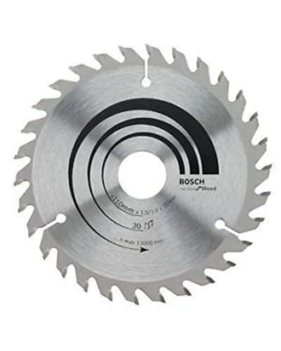 X-30-T-Tct-Wood-Cutting-Blade