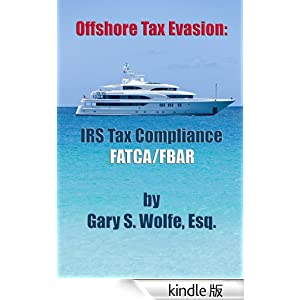 tax evasion and tax compliance Transactions, much of which is in the form of tax evasion it is estimated that some  positive relationship between tax morale and tax compliance internationally.