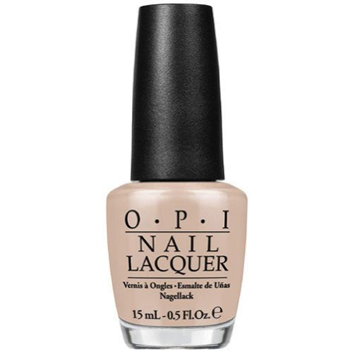 OPI ネイルラッカー NLT59 15ml GLINTS OF GLINDA