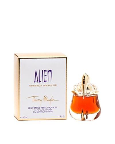 Thierry Mugler Women's Alien Essence Absolue Intense Eau de Parfum Spray - Refillable, 1 fl. oz.