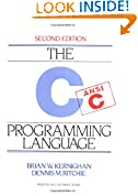 C Programming