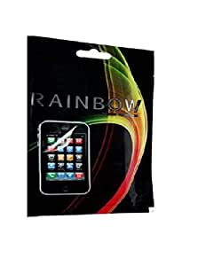 Rainbow Screen Guard for iBall Slide Brace X1