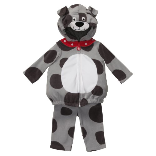Carters Baby Boys' Puppy Halloween Costume Set
