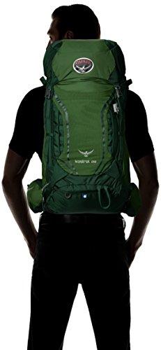 Osprey-Wanderrucksack-Kestrel-28-5-254-Jungle-Green-SM