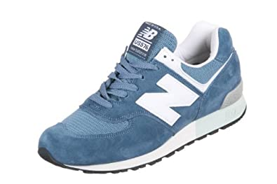 Buy New Balance 576 Mens Classic Sneakers by New Balance