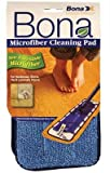BonaKemi AX0003053 Microfiber Cleaning Pad