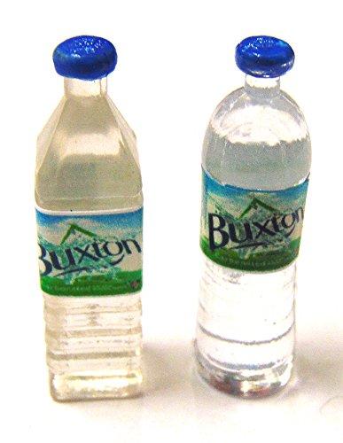 tumdee-miniatures-selection-of-2-buxton-dolls-house-water-bottles
