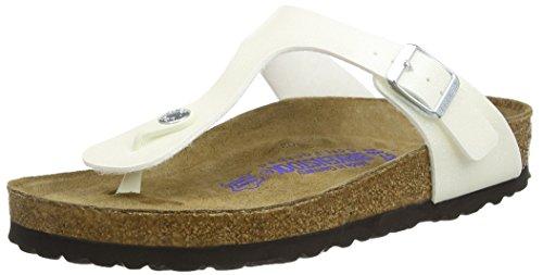 birkenstock-gizeh-womens-sandals-white-magic-galaxy-white-5-uk-38-eu