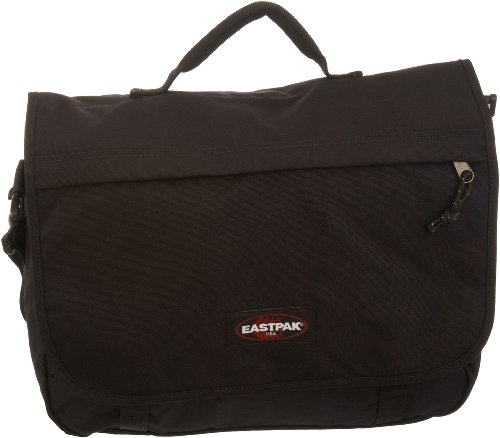 Eastpak, borsa a tracolla Reminder immagine