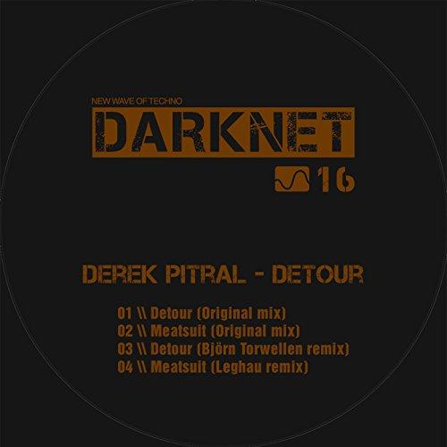 detour-bjoern-torwellen-remix