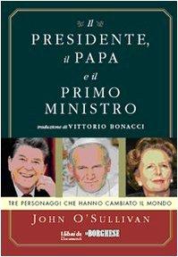 il-presidente-il-papa-e-il-primo-ministro