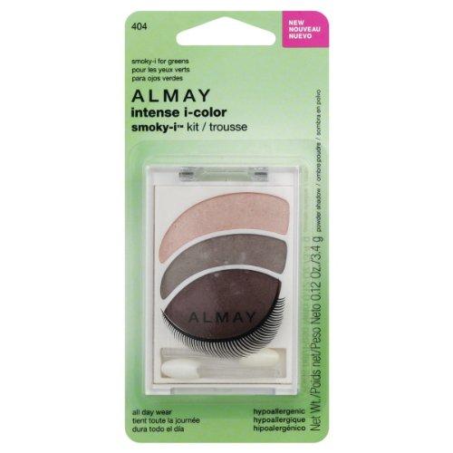 almay-intense-i-color-kit-404-smoky-i-kit-para-los-verdes