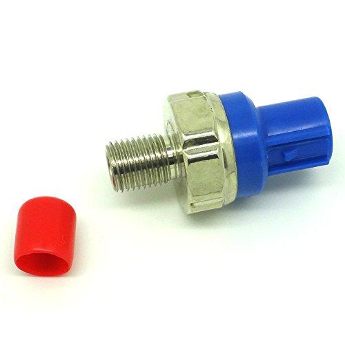 allumage-conpus-detonation-knock-capteur-30530-p2-m-a01-1996-2000-pour-honda-civic-16-l-acura-rl-200