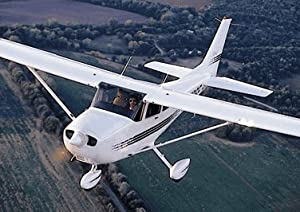 Amazon   Cessna    172       Wiring       Diagram    Electrical Manual 172r 172s   Everything Else