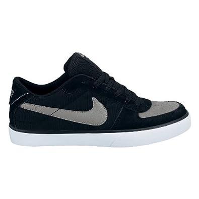 old school shoes old school shoes nike black. Black Bedroom Furniture Sets. Home Design Ideas