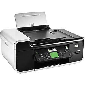 Lexmark C Laser Printer Drivers Download for Windows 7 10