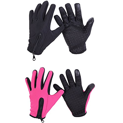 Winter-Touch-Screen-Windproof-Thermal-Leisure-Camping-Thermal-Gloves-