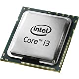 Core i3 i3-540 3.06 GHz Processor – Socket H LGA-1156 by INTEL